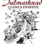 Julmarknad 2012