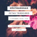 zetas_hostmarknad_2